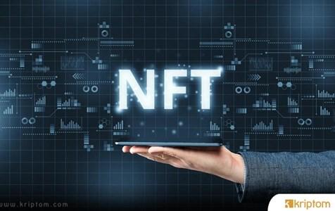Popüler Platform, Binance İle Ünlü NFT Yardım Kampanyasını Başlattı
