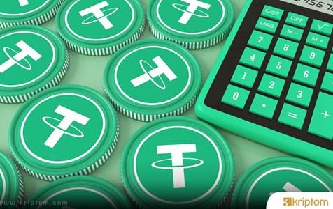 Popüler Stablecoin DeFi Piyasasında Ağırlığını Artırıyor