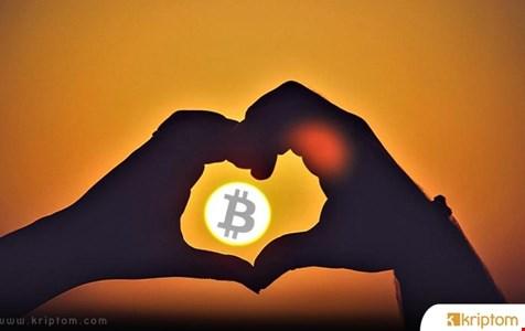Popüler Trader Bitcoin'de Bu Seviyelere İşaret Etti