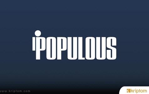 Populous Coin (PPT) Nedir? İşte Tüm Ayrıntılarıyla Kripto Para Birimi PPT Coin