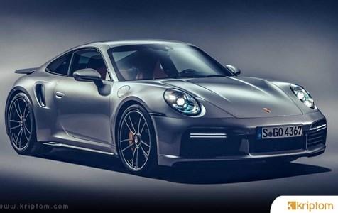 Porsche Destekli Blockchain Şirketi Gapless, 6 Milyon Dolarlık Yeni Fon Sağlıyor