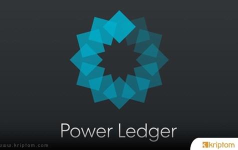 PowerLedger (POWR) Nedir? İşte Ayrıntılarıyla POWR Token