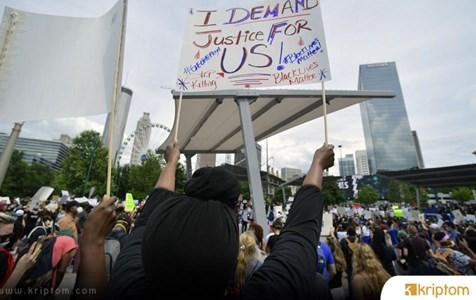 Protestolar Sırasında Dijital Cihazları Güvende Tutmak