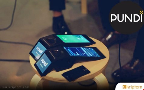 Pundi X'in Cüzdanı Endonezya İçin Fiat Havalesi / Ödeme Çözümüne Yeni Kripto Para Ekledi