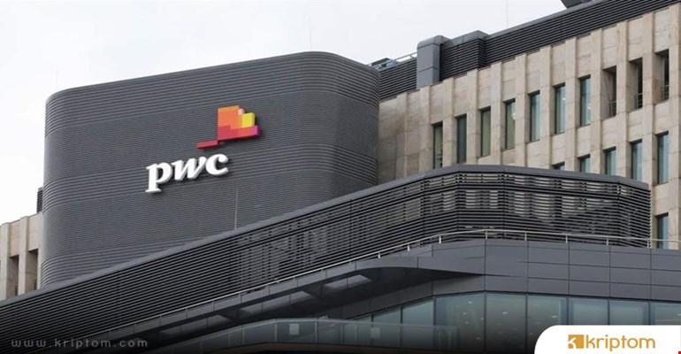PwC İsviçre Akıllı Sözleşme Denetimi Girişimini Devraldı