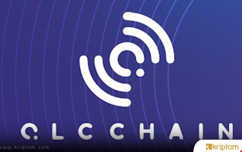 QLC Chain Coin (QLC) Nedir? İşte Tüm Ayrıntılarıyla Kripto Para Birimi QLC Coin