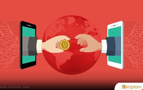 Rakamlarla Dijital Varlık Verileri Bizlere Bitcoin Alanının Büyüdüğünü Gösteriyor