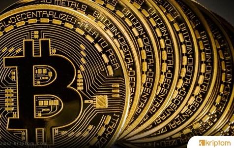 Ralli Öncesi Bitcoin (BTC) Fiyatının Bu Seviyelere Düşmesi Bekleniyor