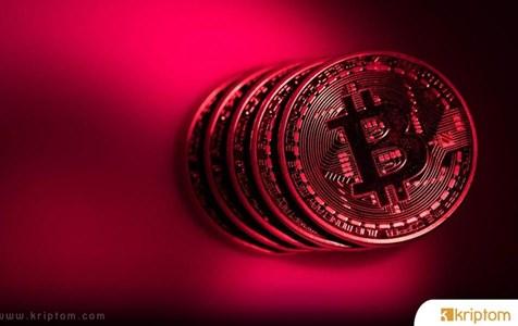 Raporlar Bu Bitcoin Madencilik Şirketinde Tehlikeye İşaret Ediyor