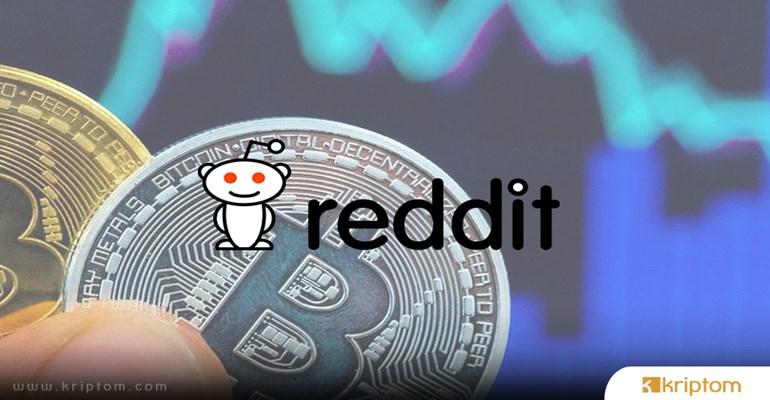 Reddit kurucu ortağı yatırımlarının yönünü tamamen Blockchain'e çeviriyor!