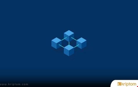 Reklam Endüstrisinde Blockchain Teknolojisi