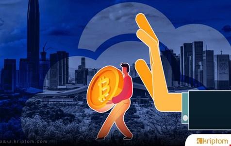 Ren'in Yeni Ağı Ethereum ile Bitcoin, Bitcoin Cash ve Zcash Arasında Köprü Kuruyor