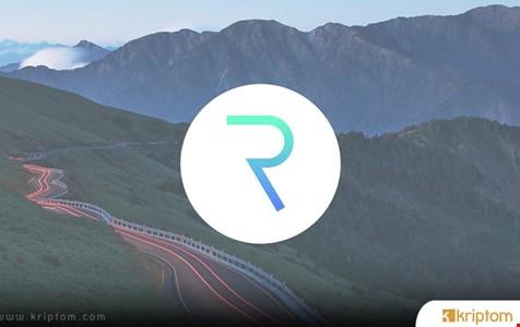 Request Network (REQ) Nedir? İşte Tüm Ayrıntılarıyla Kripto Para Birimi REQ Coin