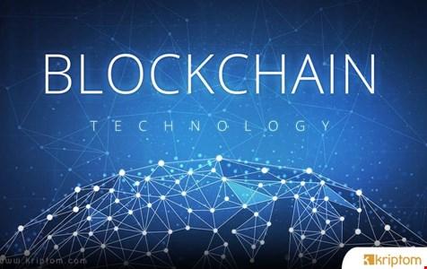 Rhode Island Blockchain Yasası Kripto İçin Düzenleyici Netlik İstiyor