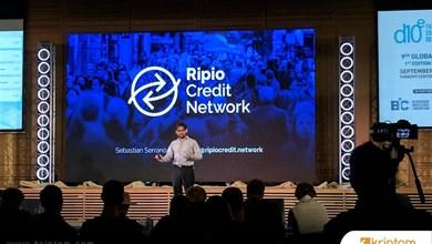Ripio Credit Network (RCN) Nedir? İşte Tüm Ayrıntılarıyla Kripto Para Birimi RCN Coin