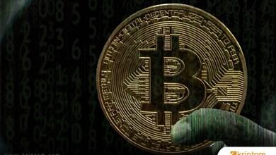 Ripple 3 dolar oldu, Market hacmi neredeyse Bitcoin'in yarısı