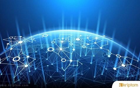 Ripple, Brave ve Huobi Anlık Global Payments Network PayID'sine Katıldı