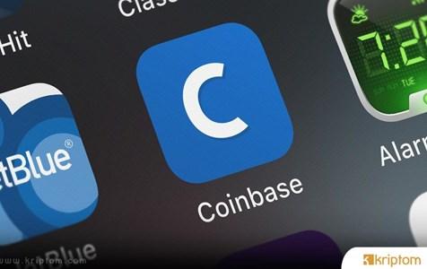 Ripple, Coinbase Singapur'da Sınırlı Bir Süre İçin Lisans Muafiyeti Aldı