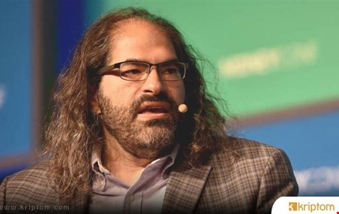 Ripple CTO'su XRP'nin Geleceği İle İlgili Konuştu