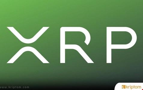 Ripple Fiyat Analizi: XRP  İçin Daha Uzun Bir Yol Var