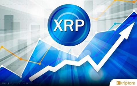 Ripple'ın SVP'si, 'Değer Deposu' Olarak XRP'nin Bitcoin'den Daha İyi Durumda Olduğunu Açıkladı