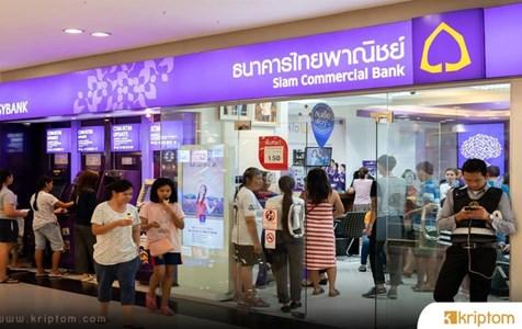 Ripple, QR Kodları Aracılığıyla Sınır Ötesi Ödemeleri Kolaylaştırmak İçin Tayland'ın En Eski Bankasıyla İşbirliği Yapıyor