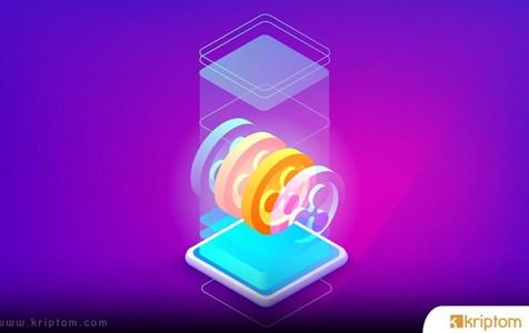 Ripple Tarafından Desteklenen XRP Ödemeler Platformu App Store'da ve Google Play'de Başladı