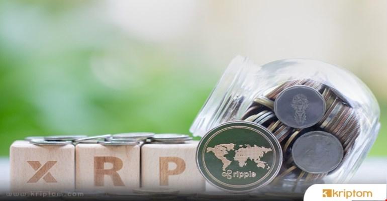 Ripple ve XRP: Genişleme ve Benimseme Fiyatı Artırabilir
