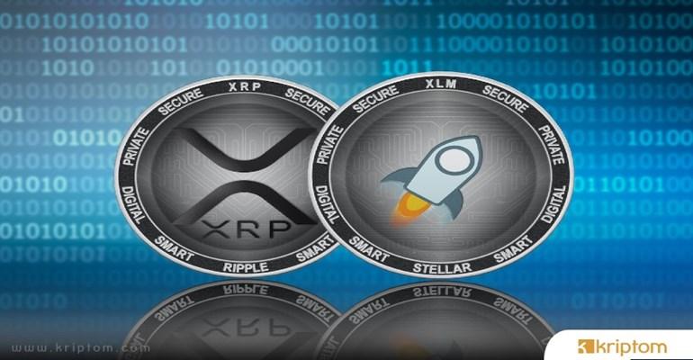 Ripple (XRP) Daha Fazla Kazanç İçin Bu Seviyeleri Aşmalı