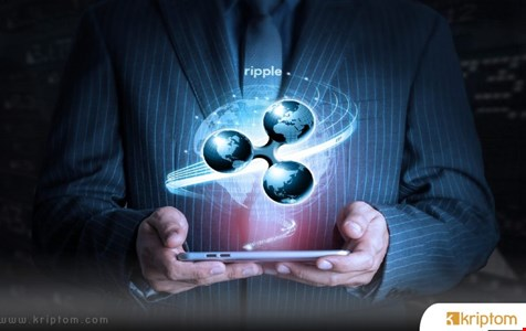 Ripple (XRP) İlave Fiyatlara Hazırlanıyor