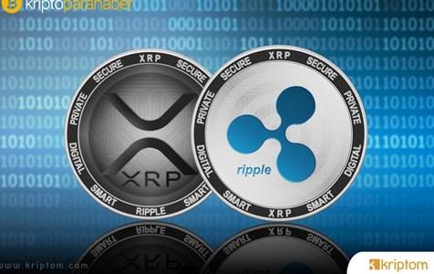 Ripple, XRP İle Kredi Sağlamak İçin 'Kredi Hattı'nı Başlattı
