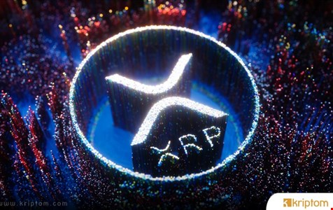 Ripple Yine Devasa Miktarda XRP Taşıdı