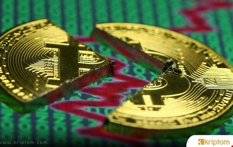 Ripple'ın Daha Çevreci Bitcoin İçin Radikal Çağrısı