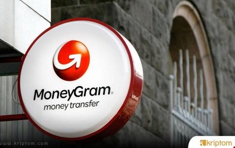 Ripple'ın MoneyGram ile Ortaklığı Financial Times Tarafından Eleştirildi