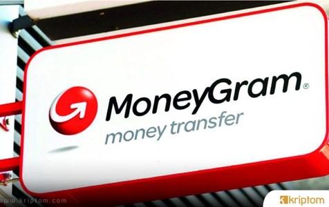 Ripple'ın Ortağı MoneyGram, Güney Kore'deki En Büyük Ödeme Şirketlerinden Biriyle Güçlerini Birleştiriyor