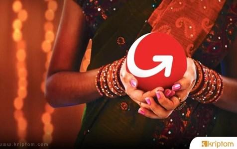Ripple'ın Partneri MoneyGram Hindistan Pazarındaki Varlığını Büyük ölçüde Genişletecek