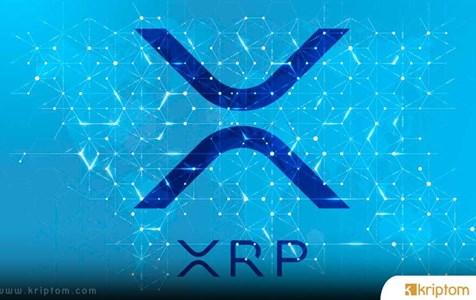 Ripple'ın XRP'sinde Stabil Durum Artık Düşüşe mi İşaret Ediyor?