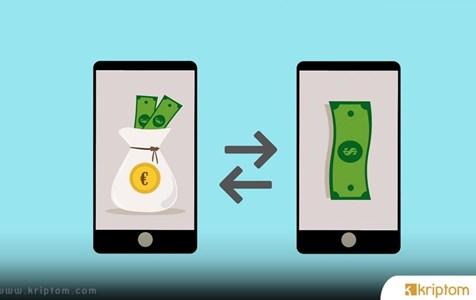 RippleNet Üyesi MoneyGram, Dijital Havalelerde% 18 Büyüme Kaydetti