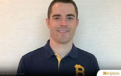 Roger Ver Bitcoin'de Yükseliş Bekliyor