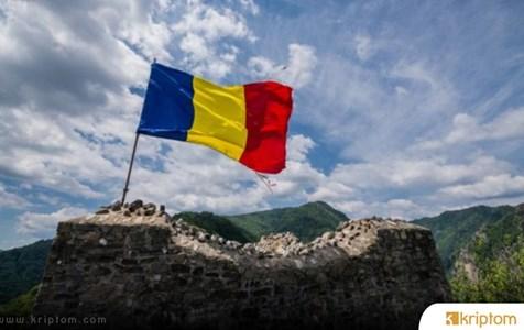Romanya Hükümeti, El Konulan Bitcoin ve Ethereum'u Açık Artırmaya Çıkaracak
