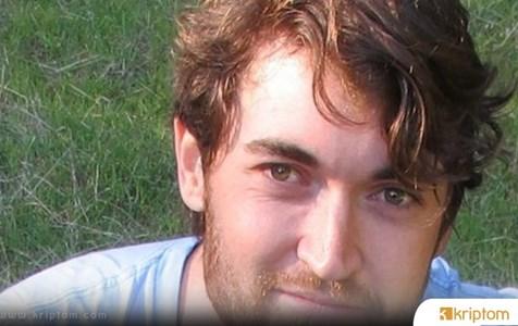 Ross Ulbricht'i Serbest Bırakmak İçin 250.000 İmza Toplandı