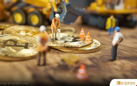 Rus Bitcoin (BTC) Madencileri Her Ay 200.000 Dolarlık Devlet Elektriğini Çaldı