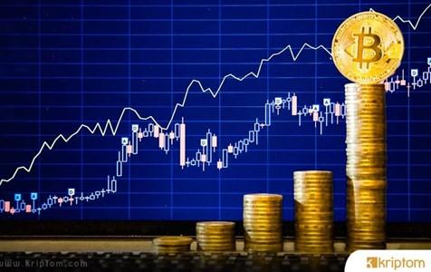 Rusya Bitcoin Madenciliğini Yasallaştırabilir Ama Bir Engel Var