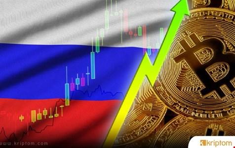 Rusya, Çok Uluslu Stablecoin Girişimine Öncülük Ediyor