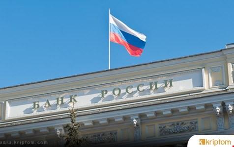 Rusya'nın Kripto Para Yasağı Koronavirüs Nedeniyle Gecikiyor