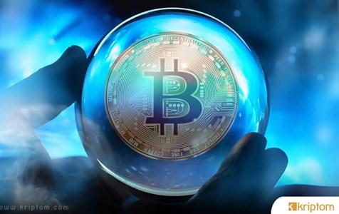 S2F Modeli Bitcoin İçin Ağustos'ta Bu Seviyelere İşaret Etti