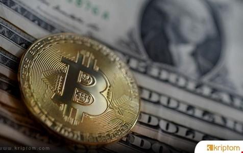 Sadece Bitcoin (BTC): Ünlü Yatırımcı Tüm Atcoinlerini Satıyor