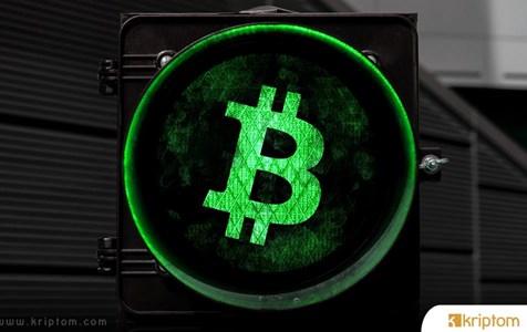 Sadece Microstrategy Olduğunu Düşünüyorsanız Yanılıyorsunuz: İşte Bitcoin'e yatırım Yapan 10 Şirket