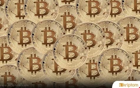 """""""Sağduyulu Tahmin"""" Diyen Willy Woo Bitcoin'de Fiyat Beklentisini Açıkladı"""