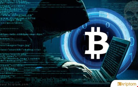 Sahte Koronavirüs Android Uygulaması Bitcoin Fidyesi Almaya Çalışıyor